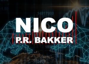nh websites maakt de nieuwe website van Nico P.R. Bakker